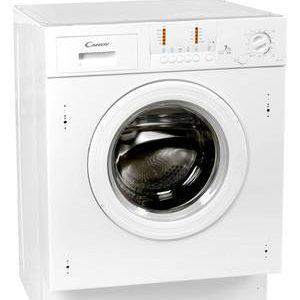 Destockage machine à laver encastrable