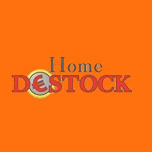 Home destock
